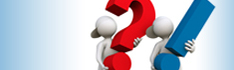 FAQ, Copyright: Spencer / Fotolia.com